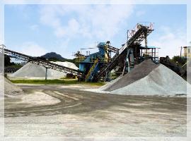 産業廃棄物処理事業